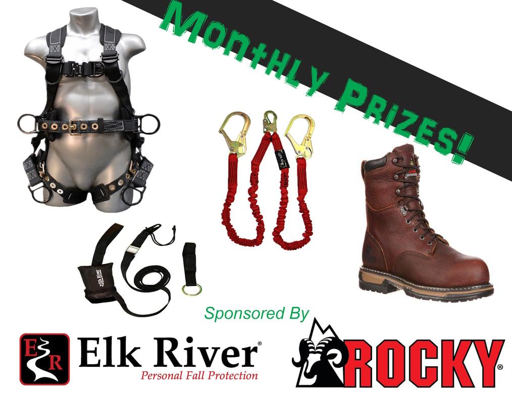 elk river-1