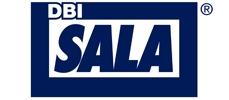 DBI/Sala