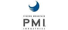 Pigeon Mountain